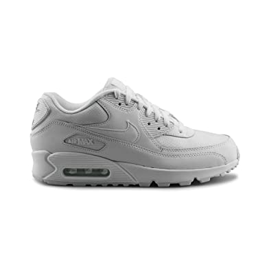 hot sale online d68ca eaef2 Men Nike Black Silver Air Max 90 Comb nike air max 90 homme amazon. Loisirs  nike air max ltd taille 39shoe nike air max nike shox rivalry amazon  48265458