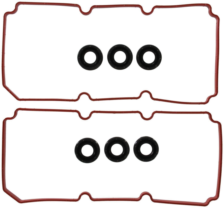 Felpro VS50689R Valve Cover Gasket Set Fel-Pro