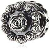 Pandora Bead Happy Birthday - 791289 Bild 1