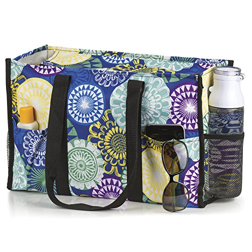 (All Purpose Utility Tote Bag (17