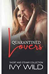 Quarantined Lovers Paperback