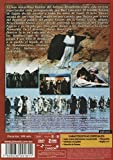 Moses the Lawgiver (Moises y los 10 Mandamientos) Exteded Version 300 minutes Edition[NTSC/REGION 1 & 4 DVD. Import-Latin America]
