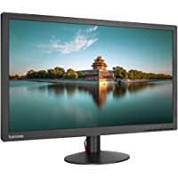 Lenovo ThinkVision T2224d 21.5