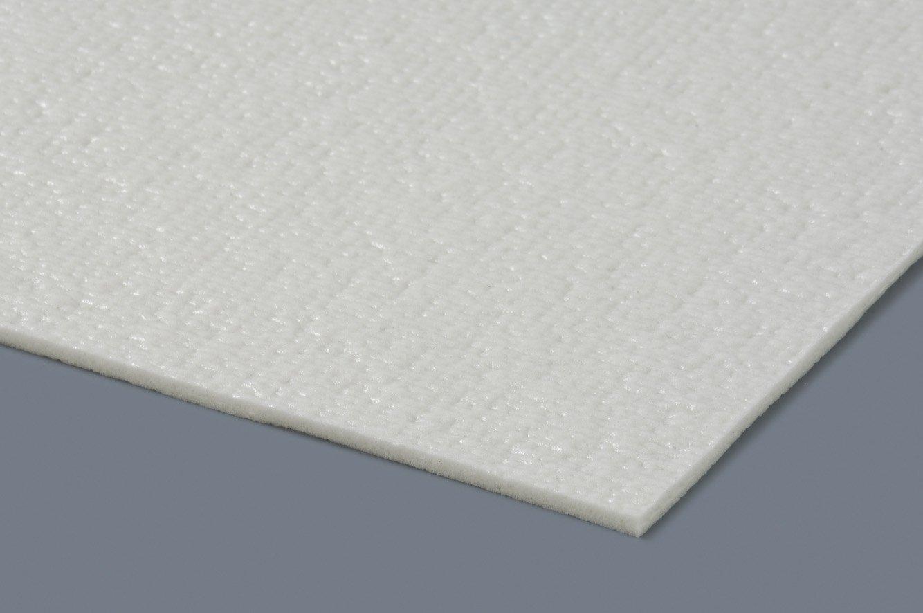 AKO Teppichunterlage ELASTIC 2,5 160x225 cm
