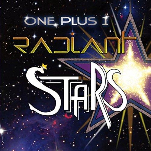 (Radiant Stars)