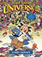 The Cartoon History of the Universe III: From the Rise of Arabia to the Renaissance (Cartoon History of the Earth (Paperback))