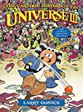 The Cartoon History of the Universe III: From the Rise of Arabia to the Renaissance (Cartoon History of the Earth…