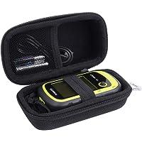 Aenllosi Hard Carrying Case for Garmin eTrex 10/20x/30x Handheld GPS