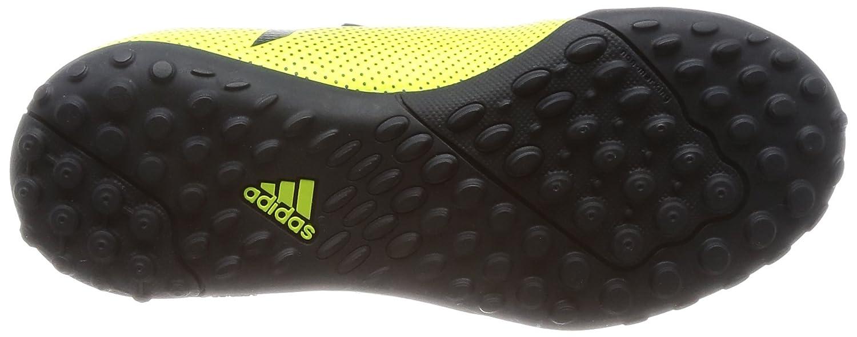 Amazon.com  adidas - X Tango 173 Turf Yellow - CG3733  Sports   Outdoors 4d06815e32