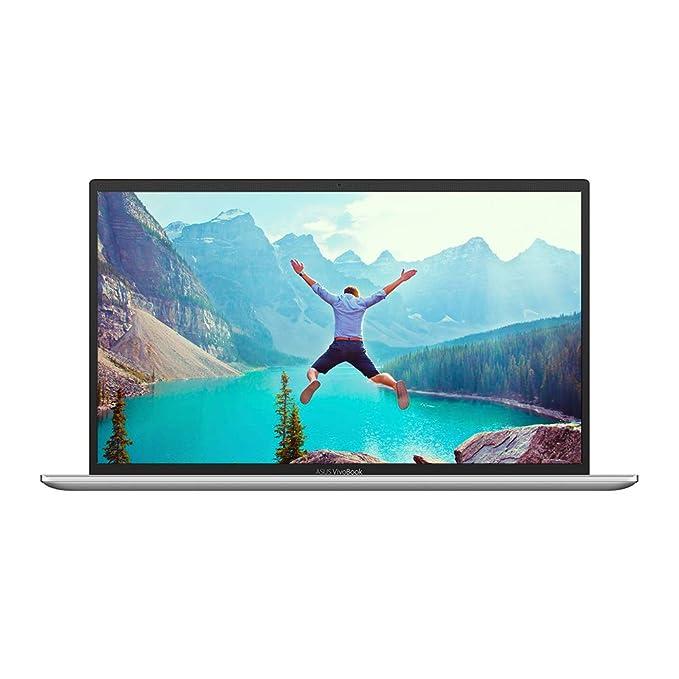 ASUS VivoBook X420 14 Inch Full HD NanoEdge image 3