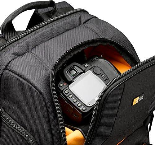 Case Logic SLRC206 - Bolsa para cámara SLR y accesorios , color ...