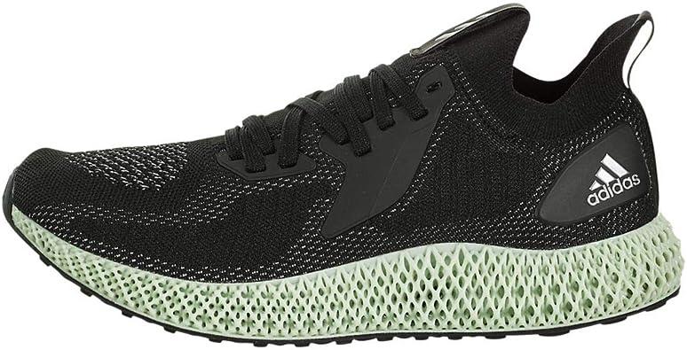 adidas Alphaedge 4d Fv4686 - Zapatillas de running para hombre: Amazon.es: Zapatos y complementos