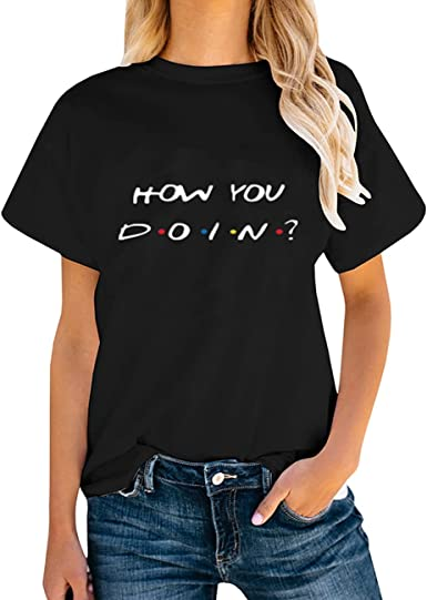 Graphic Tee Sarcastic T-shirt Funny Friend Gift Funny Women/'s Shirt Facebook Shirt Soft T-shirt Trendy Tee Social Media Shirt