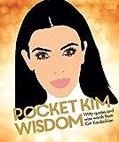 Pocket Kim Wisdom (Pocket Wisdom)