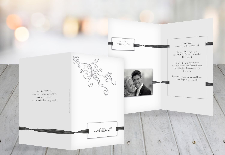 Kartenparadies Danksagung für Hochzeitsgeschenke Hochzeit Dankeskarte loop label, hochwertige Danksagungskarte Hochzeitsglückwünsche inklusive Umschläge   10 Karten - (Format  105x148 mm) Farbe  DunkelGelb B01N24W22E | Reparieren  | M