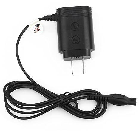 Amazon.com: RHX – Nuevo US Plug universal AC Adaptador de ...