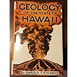 Geology of the State of Hawaii