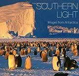 Southern Light, , 0789211556