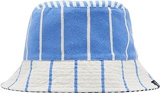 Joules Baby Reversible Sun Hat - Hotch Potch