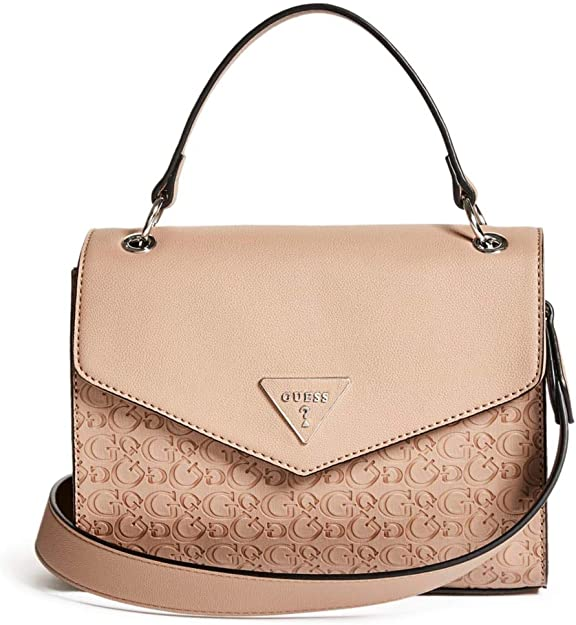 19 Best guess images | Guess handbags, Guess purses, Guess bags