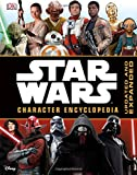 img - for Star Wars Character Encyclopedia, Updated and Expanded book / textbook / text book