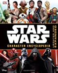 Star Wars Character Encyclopedia, Upd...