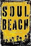 Soul Beach - Salziger Tod: Band 3