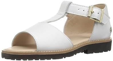 f09bf9579 Lacoste Kids  JARDENA Sandal 117 1 CAI Flip Flop