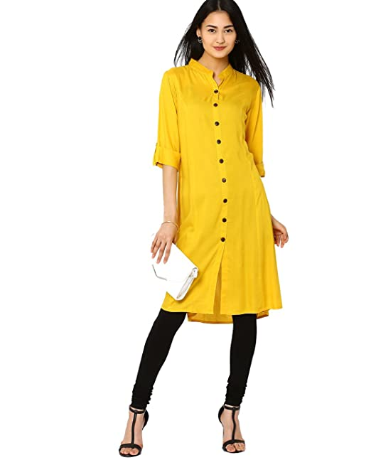 lizzy bizzy kurtis best clothing wholesale suppliers