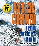 Kyпить From Potter's Field (Kay Scarpetta) на Amazon.com