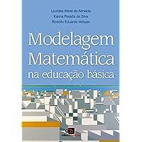 Modelagem matemática na educação básica