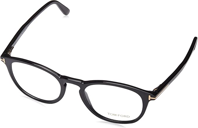 glasses at VisionDirect