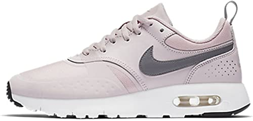 Nike Air Max Vision (GS), Chaussures de Fitness Femme