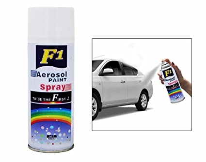 com genuine touch hyundai amazon paint shimmering up dp silver