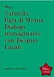 Dialogo immaginario con Jacques Lacan