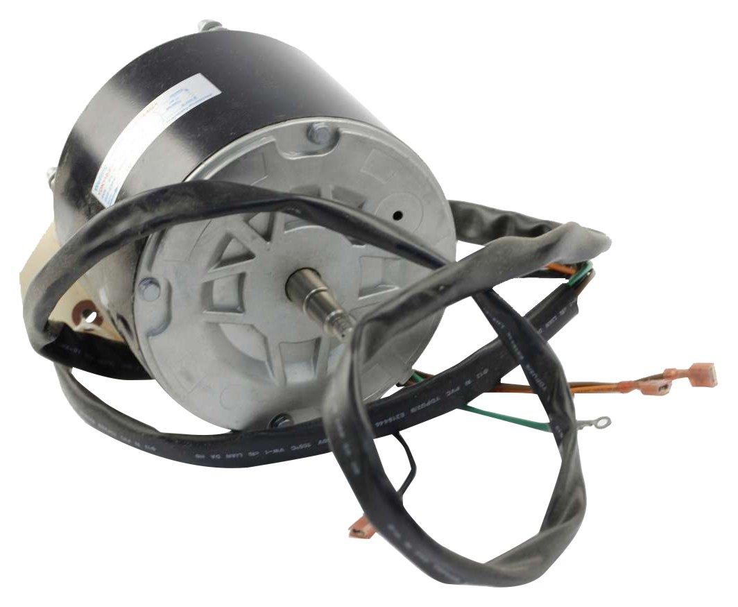 Haier AC-4550-355 Motor-Condenser Fan