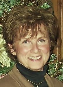 Janet Bristow