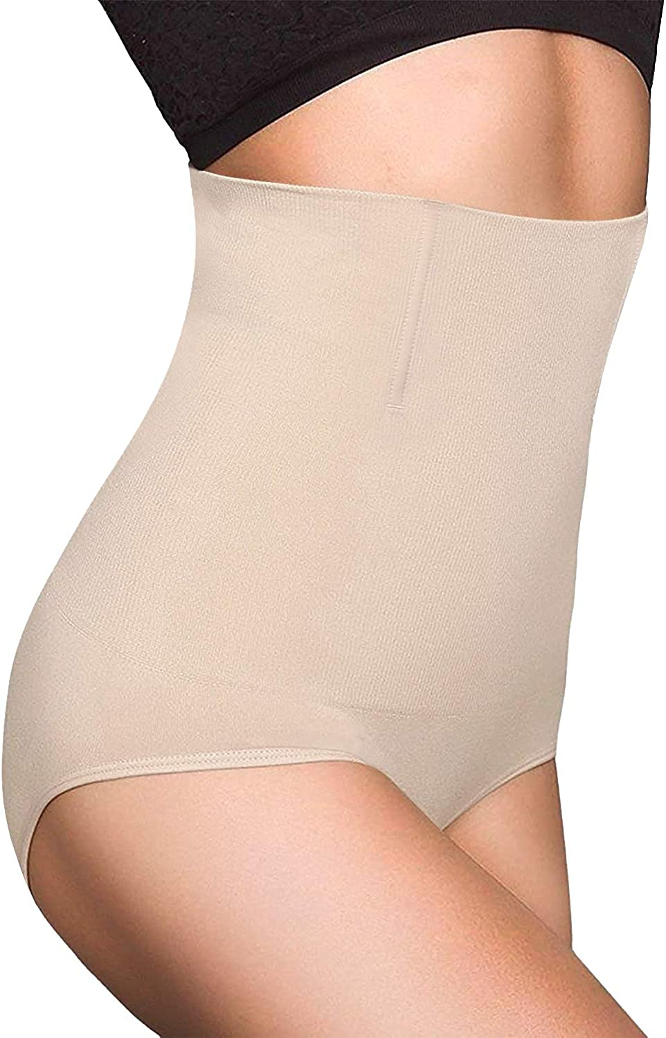 Details about  /SHAPER FAT TUMMY NEW WAIST FOR FULL SLIMMING CONTROL COVER TRIMMER BODY SLIM