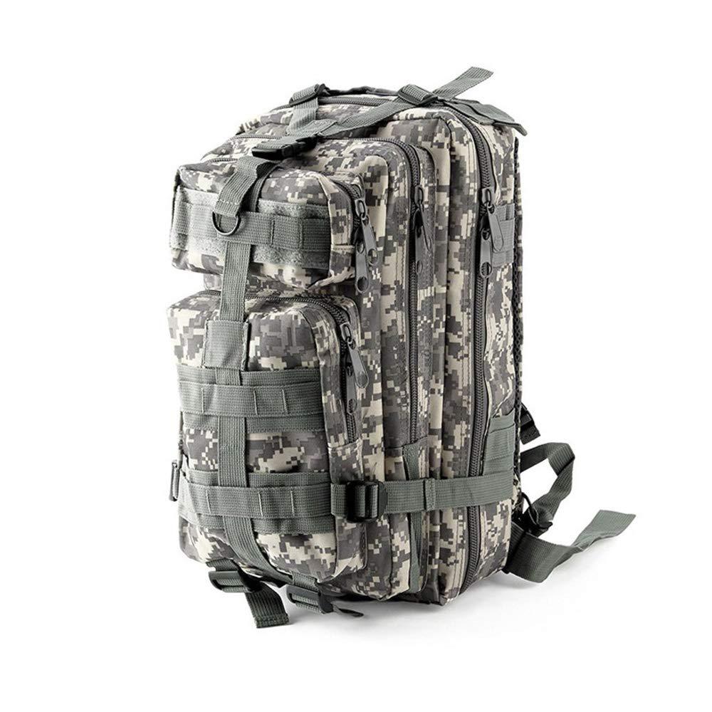 48cec5e3a22d Amazon.com | JITALFASH 1000D Nylon Tactical Backpack Military ...