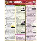 Physics Terminology (Quick Study Academic)