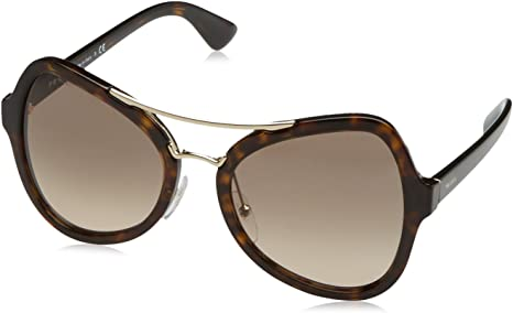 Prada Sonnenbrille (PR 18SS)