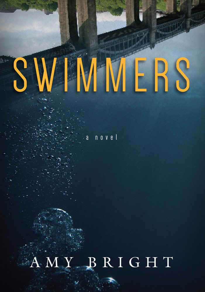 Read Online Swimmers ebook