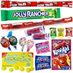American Sweets & Candy - Perfect Aff...
