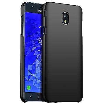 COVO® Funda Samsung Galaxy J7 2017 Carcasa,Funda ...
