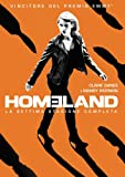 Homeland - Stagione 7