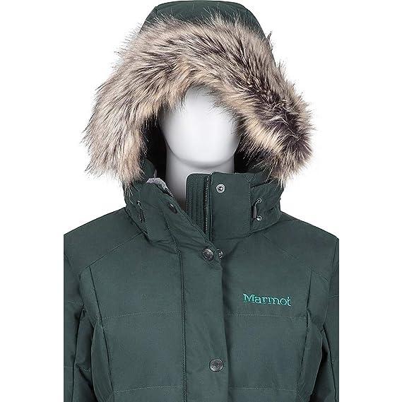 6f2135bdea1 Amazon.com  Marmot Womens Clarehall Jacket  Clothing