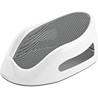 Angelcare Bath Support, Gray