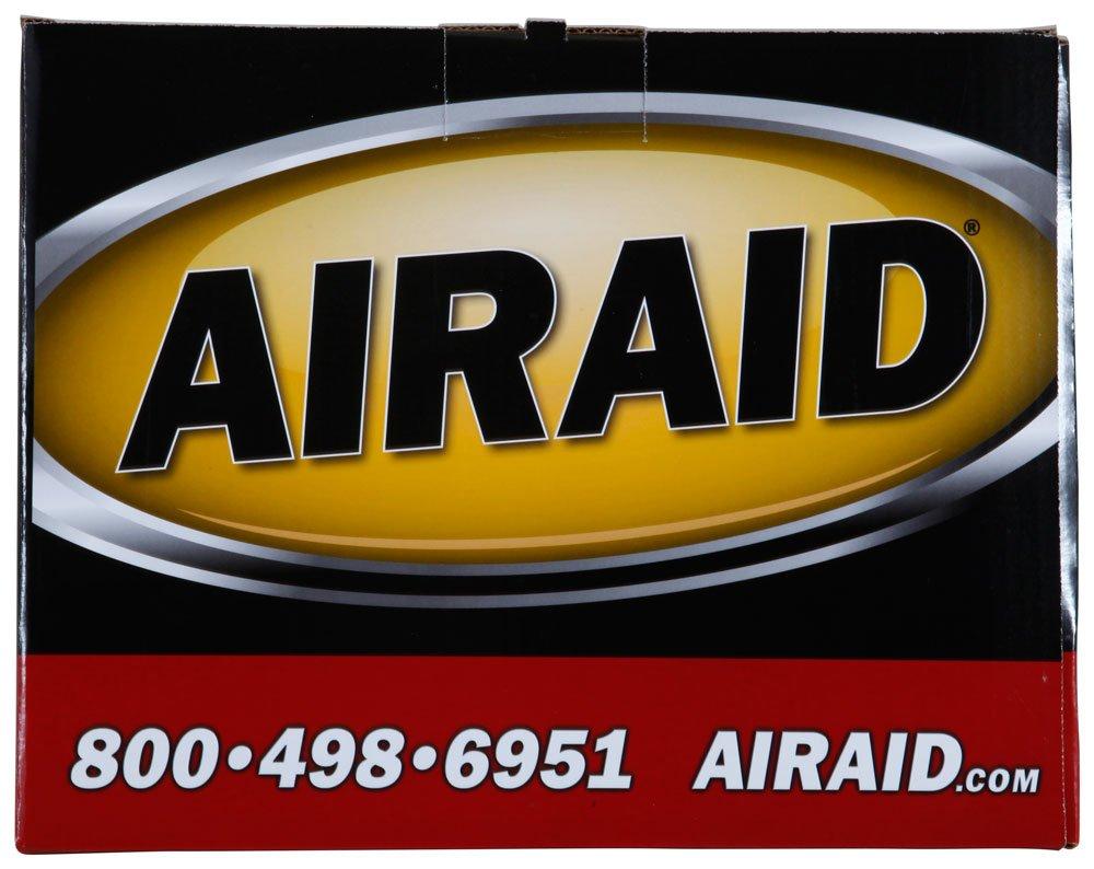 Airaid 300-143 Intake System AIR-300-143