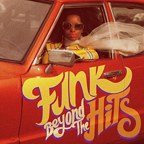 Funk - Beyond the Hits