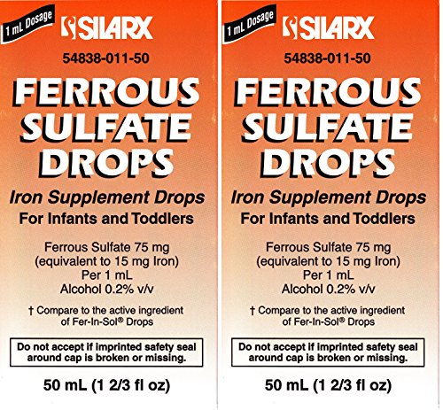 Desertcart Ae Silarx Buy Silarx Products Online In Uae